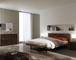 furniture pretty dark mahogany bedroom furniture ireland gratify