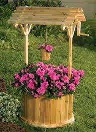 32 best wishing images on garden gardening and