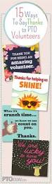 places to volunteer for thanksgiving best 10 volunteer gifts ideas on pinterest volunteer