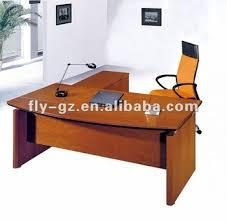 Cheap Modern Office Furniture by Office Cheap Modern Desk Secretary Table Office Furniture Buy