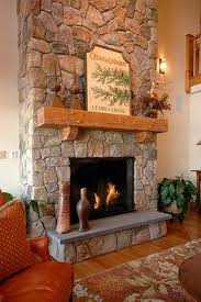 Fireplace Mantel Shelves Designs by Fireplace Mantel Shelf Designs By Hazelmere Fireplace Mantels