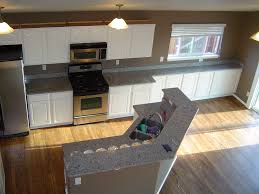 Kitchen Cabinet Update Great Interior Painting Update With A Beautiful Cabinet Update