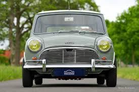 austin mini cooper 1965 welcome to classicargarage