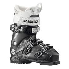 womens ski boots sale 222 best ski boot sale images on ski boots outdoor