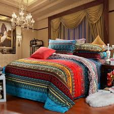 best 25 indian bedding ideas on indian inspired
