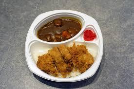 mof cuisine mof gsh plaza viviantian s