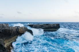 so long azure window most iconic attraction in gozo malta collapsed