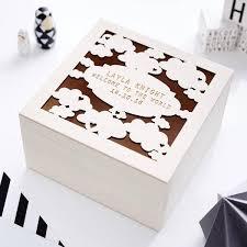 Engravable Keepsake Box New Baby Keepsake Boxes U2013 Sophia Victoria Joy