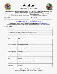 family life merit badge worksheet answers worksheets
