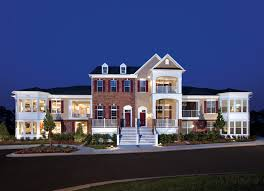 designer homes for sale carolina homes for sale 16 home communities toll