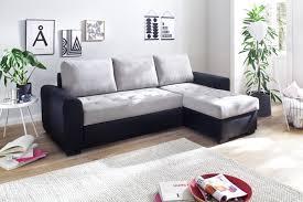 Esszimmer Couch Polstermöbel Polstermöbel U0026 Sofas Wohn U0026 Esszimmer