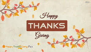 happy thanksgiving greetings happythanksgiving pics