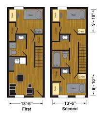 carpenter wells hall halls housing ttu