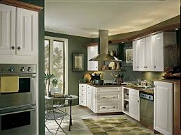 Best Paint Color For White Kitchen Cabinets Best Antique White Paint Color For Kitchen Cabinets Numberedtype