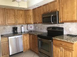 kitchen cabinet carpenter king of kitchen and granite lake worth fl 33461 kitchen cabinets