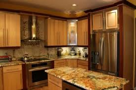 Kitchen Cabinets Orlando FL Custom Made Wood Aspects LLC - Kitchen cabinets custom made
