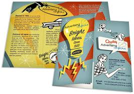 50s Design Graphic Design Styles Through The Ages 1950 To 2000