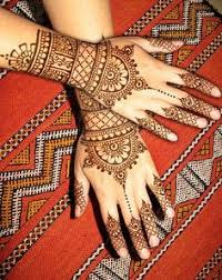 100 best henna for tattoos visual best 25 dream catcher