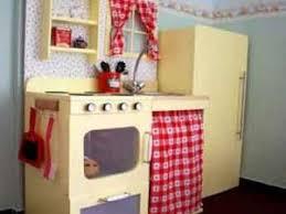 cuisine enfant bois occasion diy une cuisine pour enfants avec des éléments ikea par plusdemamans
