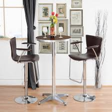 Adjustable Height Bar Stool Furniture Jaques Adjustable Height Swivel Bar Stool Home And