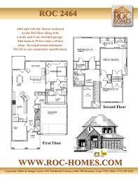 first floor master bedroom floor plans floorplans
