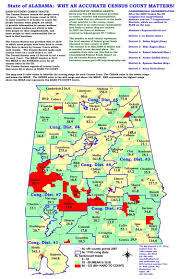 Political Map United States by Alabama Political Map