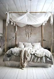 room ideas tumblr boho bedroom ideas tumblr room ideas bohemian bedroom ideas bohemian