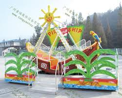 outdoor plastic pirate ship toys outdoor plastic pirate ship toys