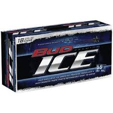 how much is a 18 pack of bud light platinum buy bud ice premium lager 12 fl oz 18 pack in cheap price on