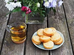 nouvelle recette de cuisine vegan water muffins recette cuisine vegan nouvelles
