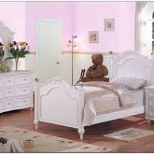 Pier One White Wicker Bedroom Furniture - white wicker bedroom furniture pier one http tenderhooks info