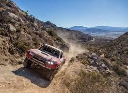 baja truck street legal honda ridgeline baja race truck conquers baja 1000 with class victory