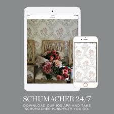 schumacher design schumacher