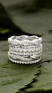 timeless wedding bands wedding bands or right rings beautiful things