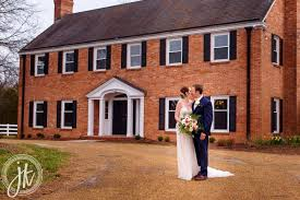 wedding venues columbia mo sorenson estate