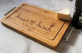 engraved serving trays personalized serving tray custom serving tray wedding gifts