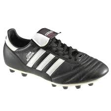 buy football boots malaysia football boots decathlon