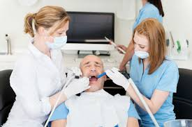 sjvc dental hygiene dental assistant in bakersfield ca cpr classes in bakersfield