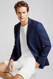 75 best men u0027s style images on pinterest menswear men u0027s style