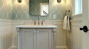 bathroom wall coverings ideas new bathroom wall covering ideas top modern coverings remodel 18