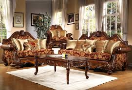 Clearance Living Room Furniture Home Design Ideas - Inexpensive living room sets