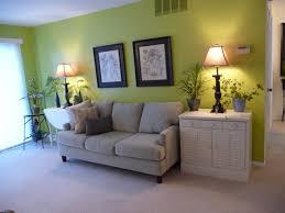 green paint living room aecagra org
