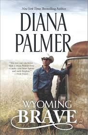 Wyoming travel photo album images Wyoming brave wyoming men diana palmer 9780373802869 amazon jpg