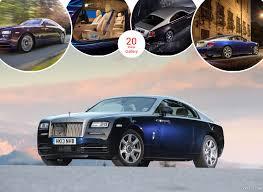 rolls royce wraith modified 2014 rolls royce wraith caricos com