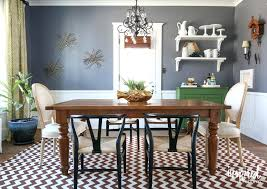 kitchen table centerpieces ideas kitchen table decor ideas spring table styling ideas inspired by
