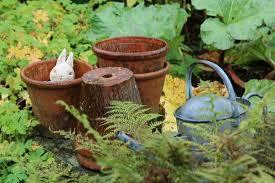 mr mcgregor s garden rabbit rabbit mr mcgregor s garden beatrix potter hill top