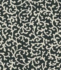 92 best fabrics images on pinterest drapery fabric chair fabric