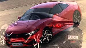 2016 mitsubishi eclipse convertible 2016 mitsubishi eclipse price car specs performance show youtube