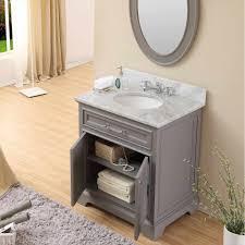 Foremost Bathroom Vanities Bathroom Vanities 30 Inch Caruba Info