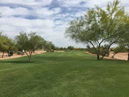 best places for black friday golf deals gilbert az golf western skies golf club 480 545 8542